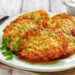 Картофельные драники | 7 вкусных рецептов