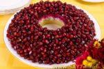 Салат Гранатовый браслет — 7 вкусных рецептов