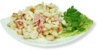 salat-s-kuricej-kapustoj