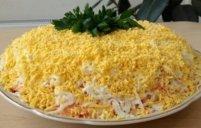 salat-s-kuricej-korejskoj-morkovyu