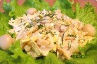 salat-s-opyatami-kurinoj-grudkoj