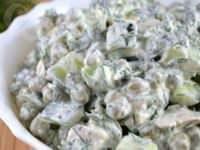 salat-s-veshenkami-i-kuricej