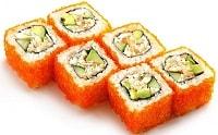 Какие суши выбрать