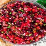 Винегрет — 5 рецептов | Классический с квашенной капустой и огурцами, с селедкой и фасолью